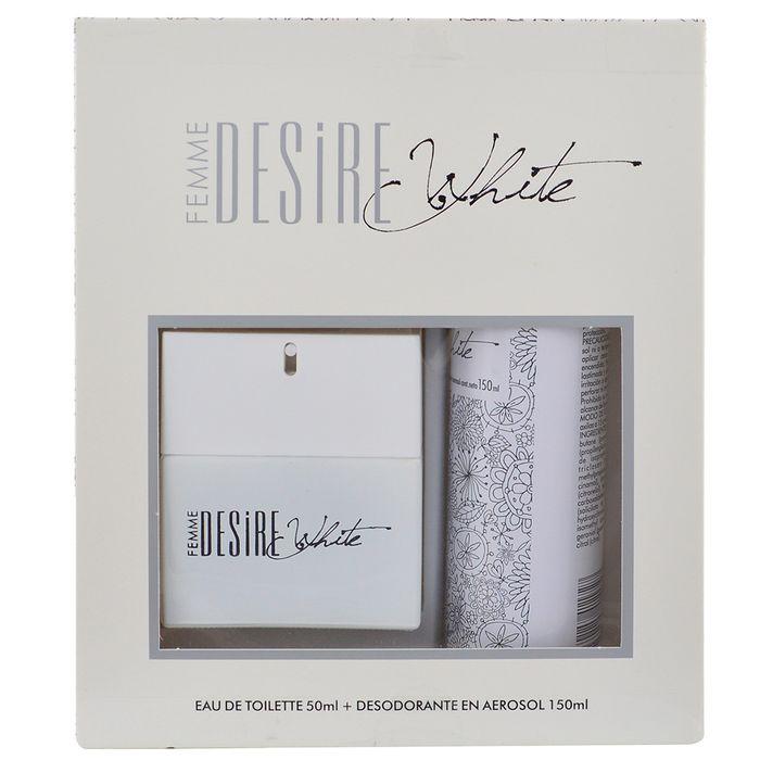 Estuche-DESIRE-White-EDT---Desodorante-Aerosol