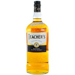 Whisky-Escoces-TEACHER-S-1-L