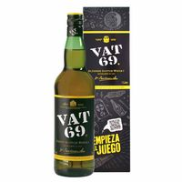 Whisky-Escoces-VAT-69-1-L