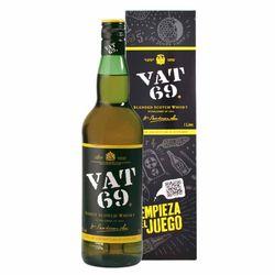 Whisky-Escoces-VAT-69-1-L