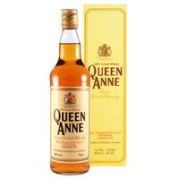 Whisky-Escoces-QUEEN-ANNE-1-L