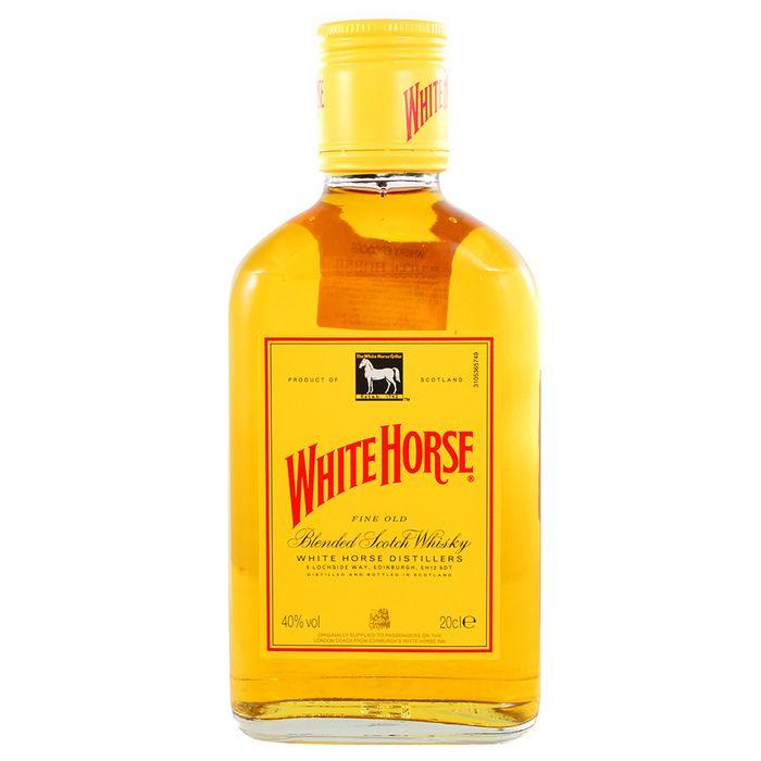 Whisky-Escoces-WHITE-HORSE-petaca