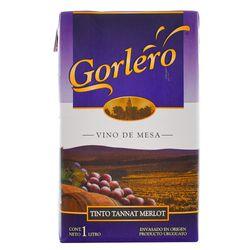 Vino-Tinto-de-Mesa-Tannat-Merlot-GORLERO-cj.-1-L