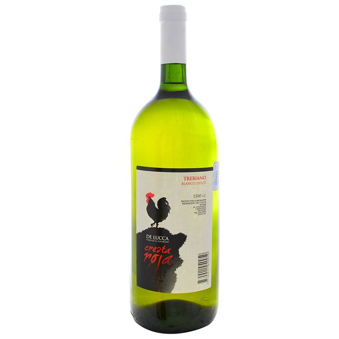 Vino-Blanco-Dulce-CRESTA-ROJA-bt.-1.5-L