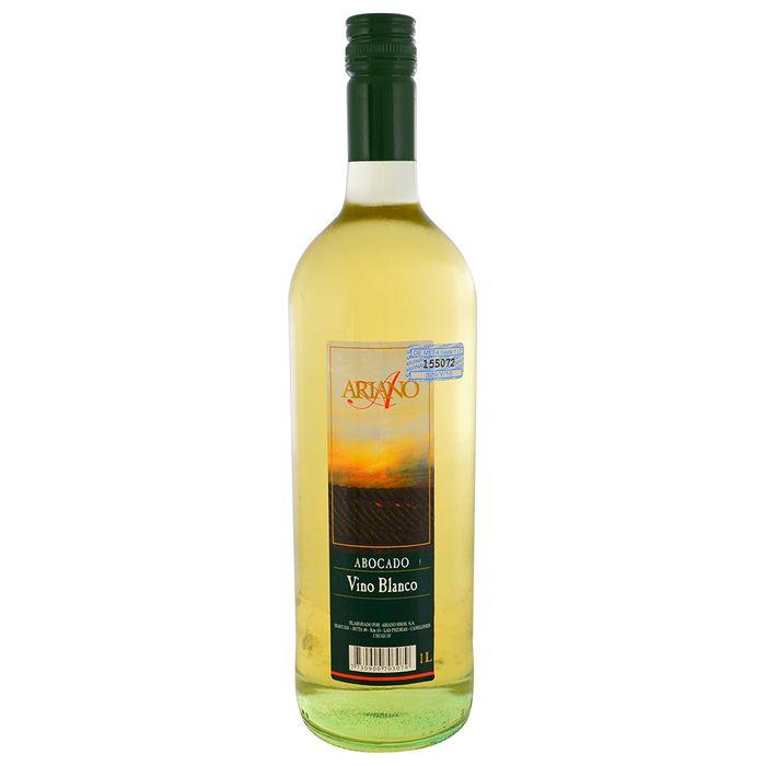 Vino-Blanco-ARIANO-1-L