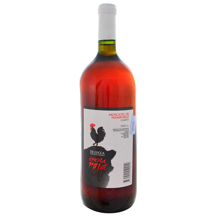 Vino-Claretemoscatel-CRESTA-ROJA15-L