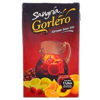 Sangria-GORLERO-cj.-1-L