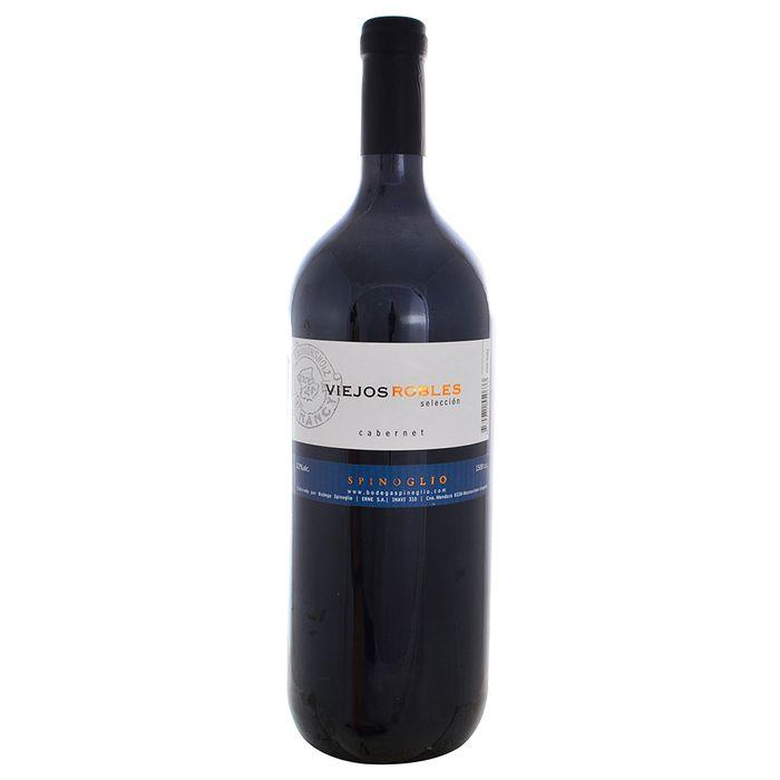 Vino-Tinto-Cabernet-Sauvignonignon-VIEJOS-ROBLES-15-L