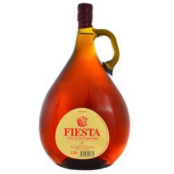 Vino-Rosado-FIESTA-bt.-2.25-L