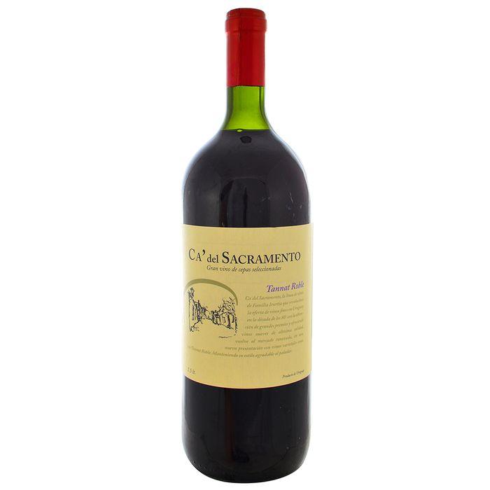 Vino-Tinto-Tannat-COLONIA-DEL-SACRAMENTO-15-L
