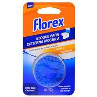 Bloque-Inodoro-para-Mochila-FLOREX-Azul-37--g