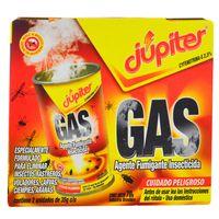 Gas-Fumigante-JUPITER