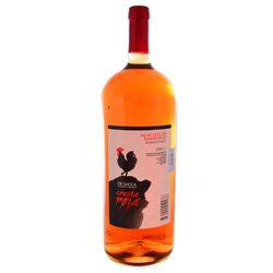 Vino-Rosado-Dulce-CRESTA-ROJA15-L