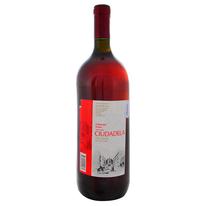 Vino-Rosado-Cabernet-Franc-CIUDADELA-15-L