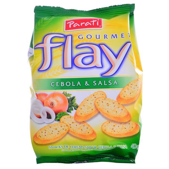 Tostadas-Flay-Toast-GOURMET-salsa-y-Cebolla-40-g