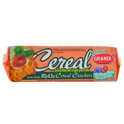 Galletas-GRANIX-Cracker-con-Semillas-Trigo-185-g