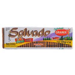 Galletas-Granix-Salvado-Cracker-135-g