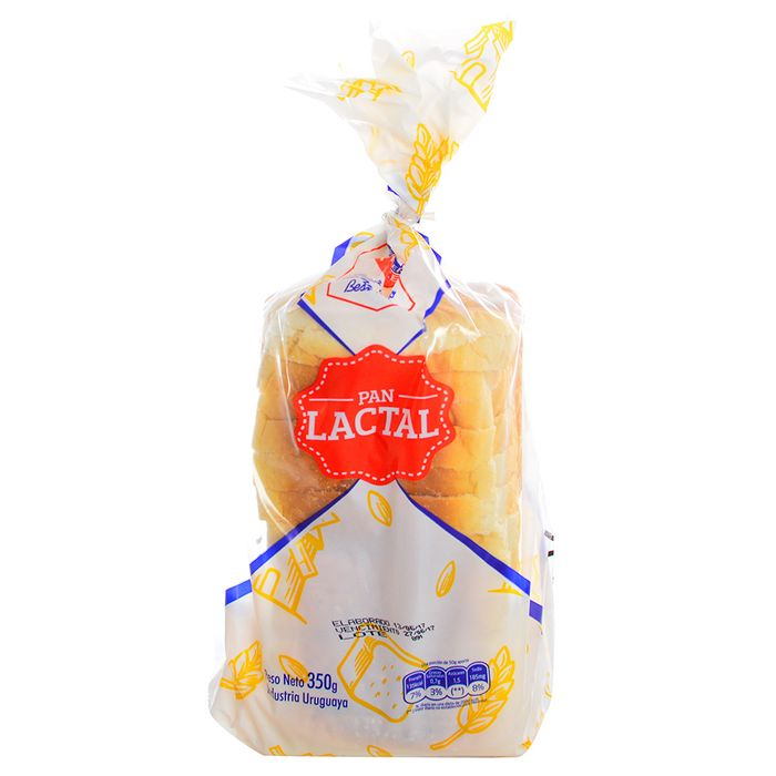Pan-lactal-LEADER-PRICE-350g
