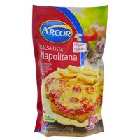Salsa-napolitana-ARCOR-340-g