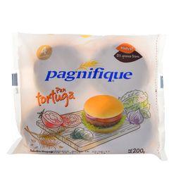 Pan-Tortuga-PAGNIFIC-4-un.-200-g