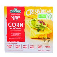 Tostadas-de-Maiz-ORGRAN-sin-gluten-125-g