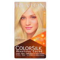 Coloracion-Colorsilk-REVLON-05