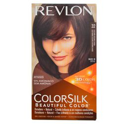 Coloracion-Colorsilk-REVLON-32