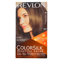 Coloracion-Colorsilk-REVLON-40
