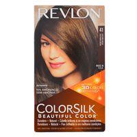 Coloracion-Colorsilk-REVLON-41