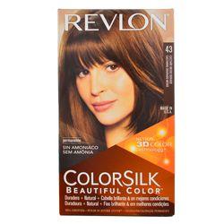 Coloracion-Colorsilk-REVLON-43