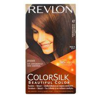 Coloracion-Colorsilk-REVLON-47
