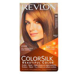 Coloracion-Colorsilk-REVLON-54