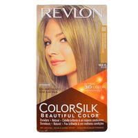 Coloracion-Colorsilk-REVLON-60