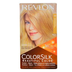 Coloracion-Colorsilk-REVLON-70