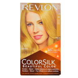 Coloracion-Colorsilk-REVLON-74