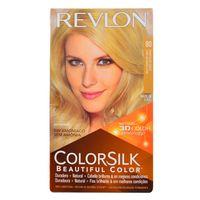 Coloracion-Colorsilk-REVLON-80