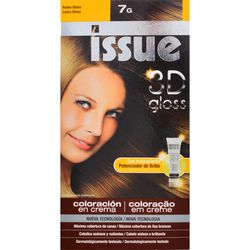 Kit-Coloracion-ISSUE-3D-Gloss-N7