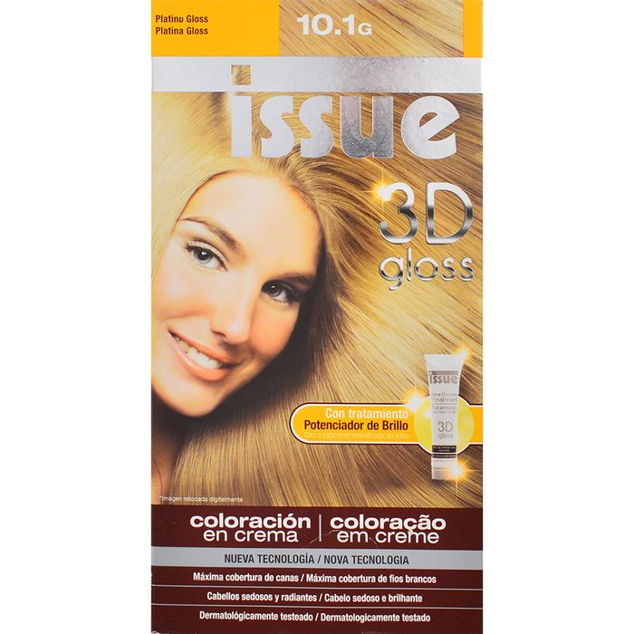 Kit-Coloracion-ISSUE-3D-Gloss-N10.1