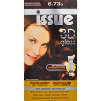 Kit-Coloracion-ISSUE-3D-Gloss-N6.73