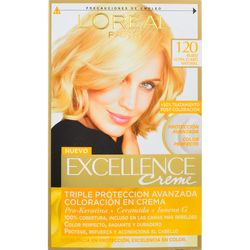 Coloracion-EXCELLENCE-Ultrablonds-120