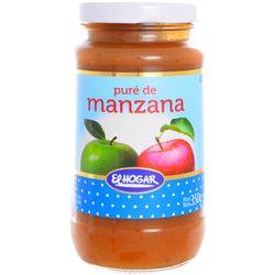 Pure-de-Manzanas-EL-HOGAR-350-g
