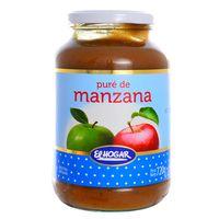Pure-de-Manzanas-EL-HOGAR-fco.-800-g