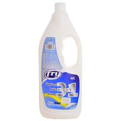 Limpiador-Autobrillo-TRY-3-en-1-bt.-1-L