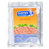 Atun-Grated-en-aceite-GOMES-DA-COSTA-Pouch-500-g