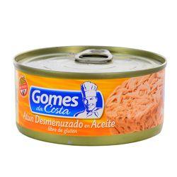 Atun-rallado-en-aceite-GOMES-DA-COSTA-170-g
