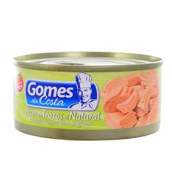 Atun-trozos-al-natural--GOMES-DA-COSTA-170-g