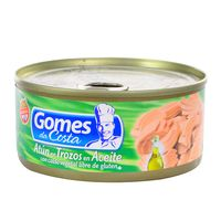 Atun-trozos-en-aceite-GOMES-DA-COSTA-170-g