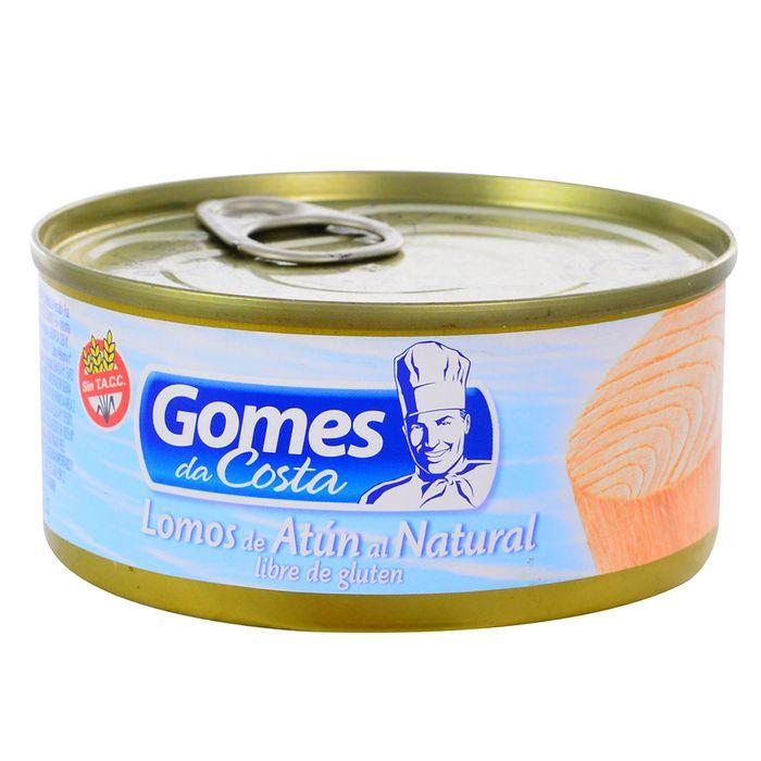 Atun-lomitos-al-natural--GOMES-DA-COSTA-170-g