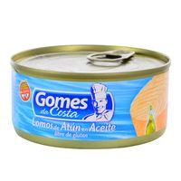 Atun-Lomito-en-aceite-GOMES-DA-COSTA-170-g