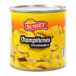 Champiñones-Trozado-SUNSET-184-g
